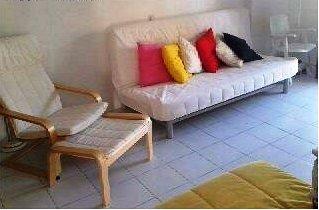 for Rent Mezonette  Pallini - Pefkohori (Property Code: Μ-22157)