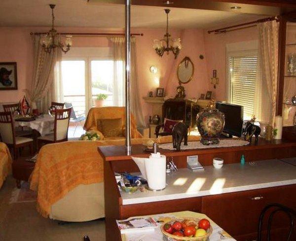 προς πώληση Μονοκατοικία 360.000 € Μουδανιών - Ν. Μουδανιά (Κωδικός Ακινήτου:  Μ-9522)