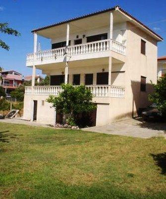 προς πώληση Μονοκατοικία 180.000 € Καλλικράτειας - Γεωπονικά (Κωδικός Ακινήτου:  Μ-12829)